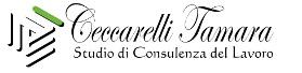 Ceccarelli Tamara - Consulente del Lavoro